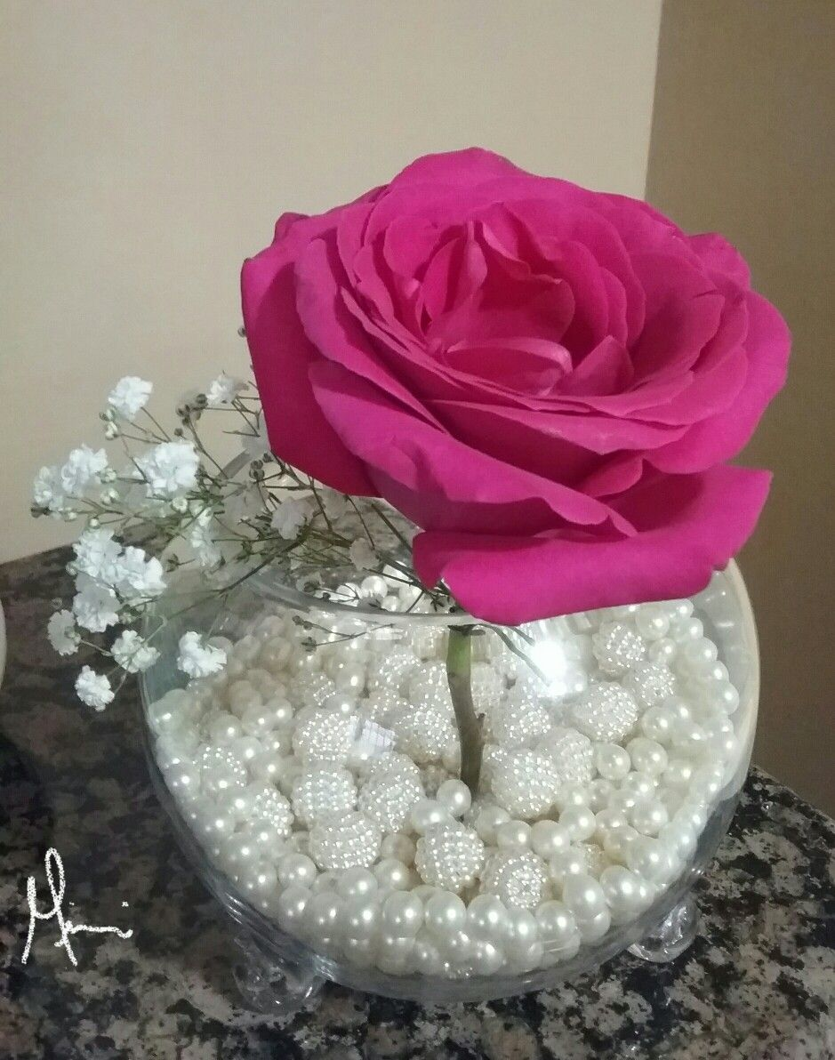 Pin by miriam gonzalez on rosas pinterest flowers
