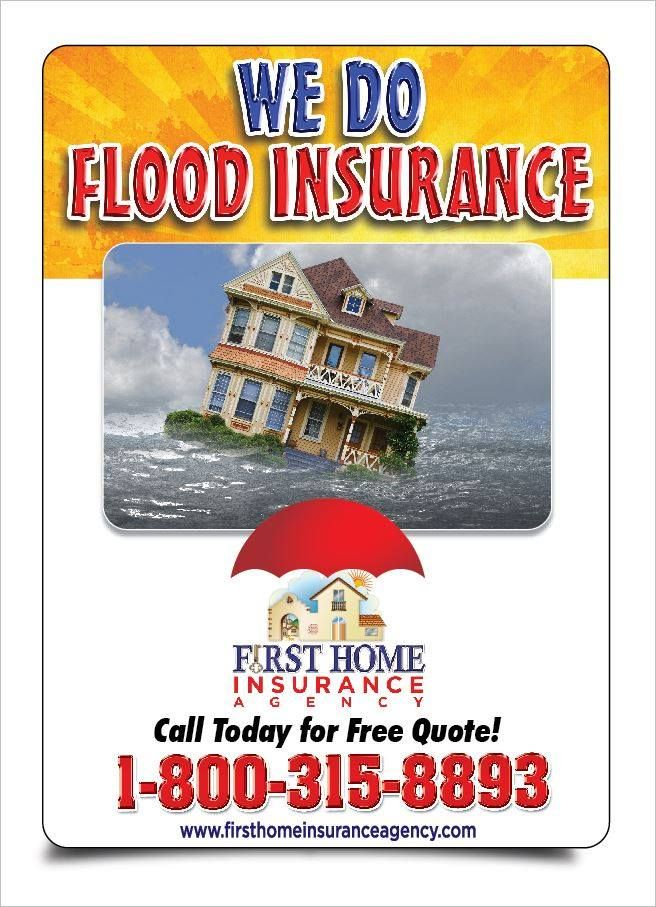 Pin by Amanda on Farmers Ins. Flood insurance, Free