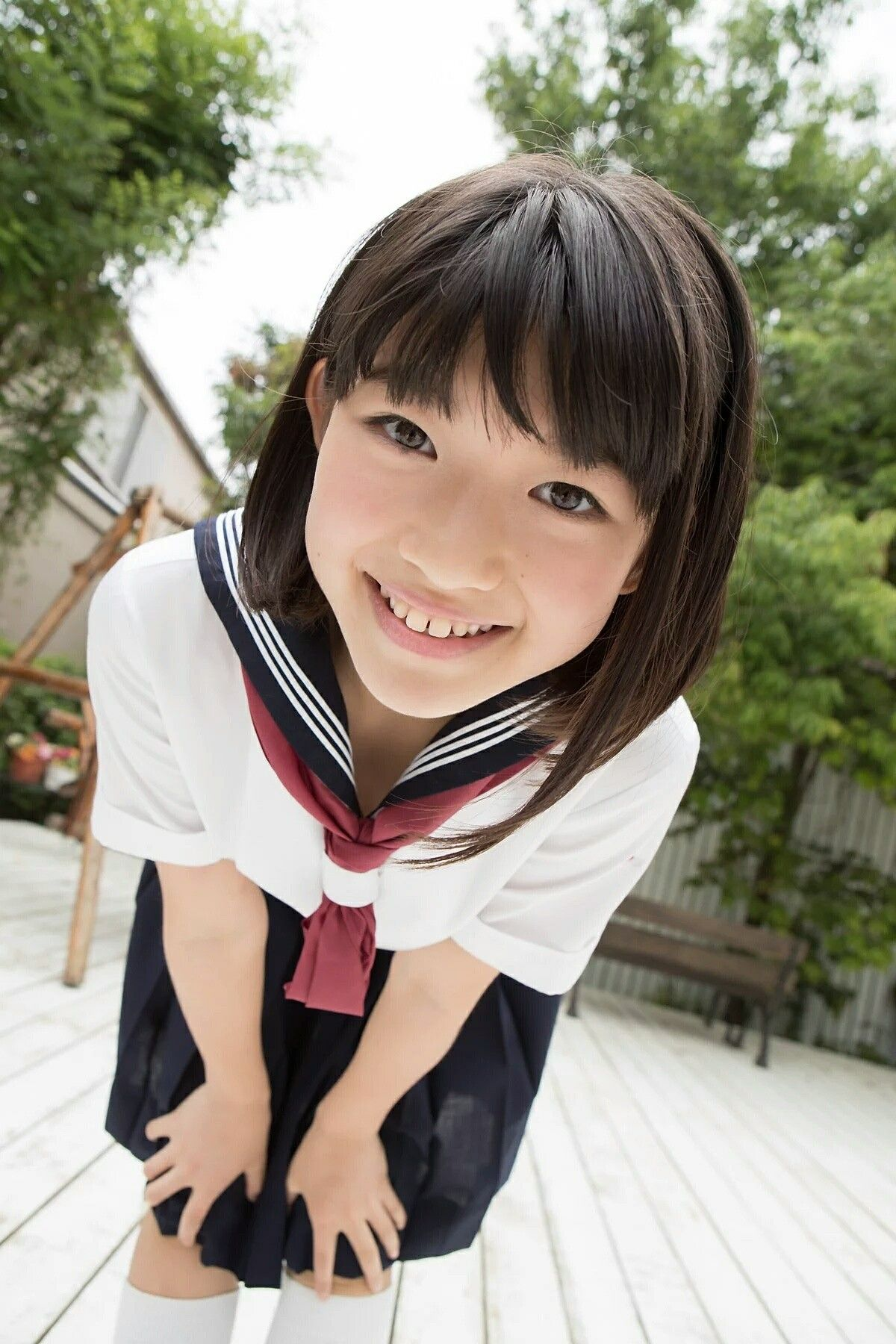japanese-junior-high-facial