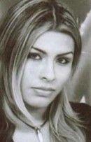 """Remembering Slain Transgender Teen Gwen Araujo"" #transgender #trans #girlslikeus"