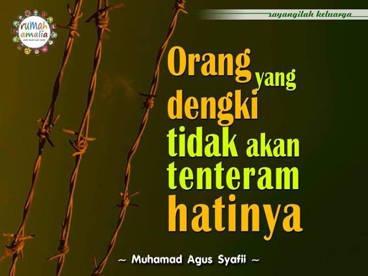 Pin Oleh Puteri Dewi Di Hijab Motivasi Kata Kata Motivasi