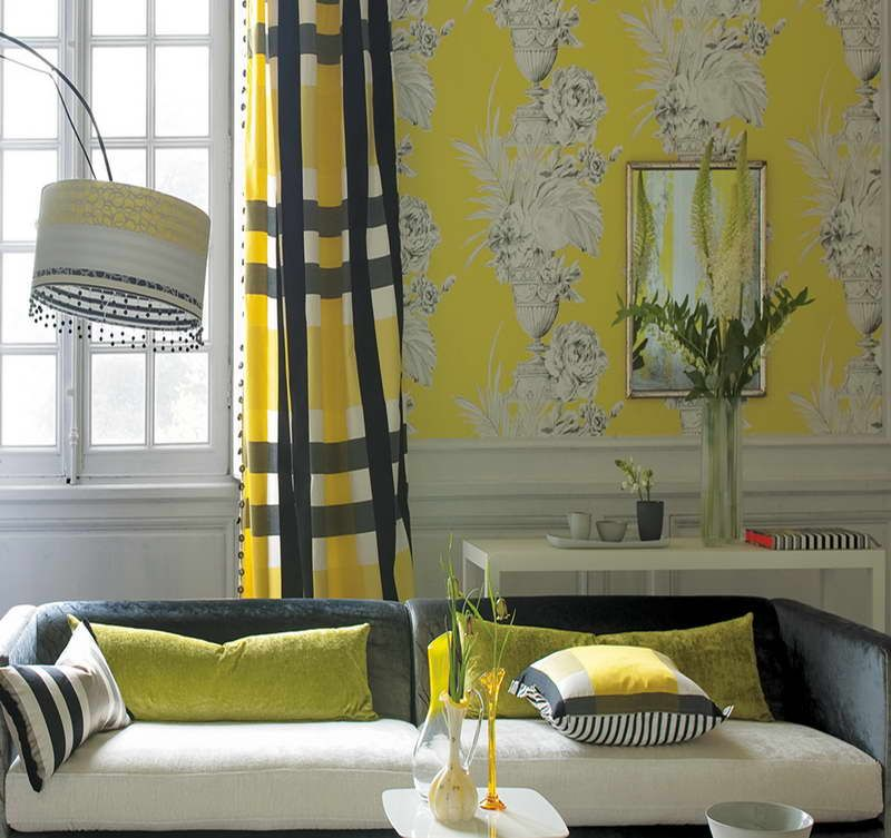 Design Your Living Room Virtual Fair Chartreuse Color Room Designsimages  Looking For Beautiful 2018