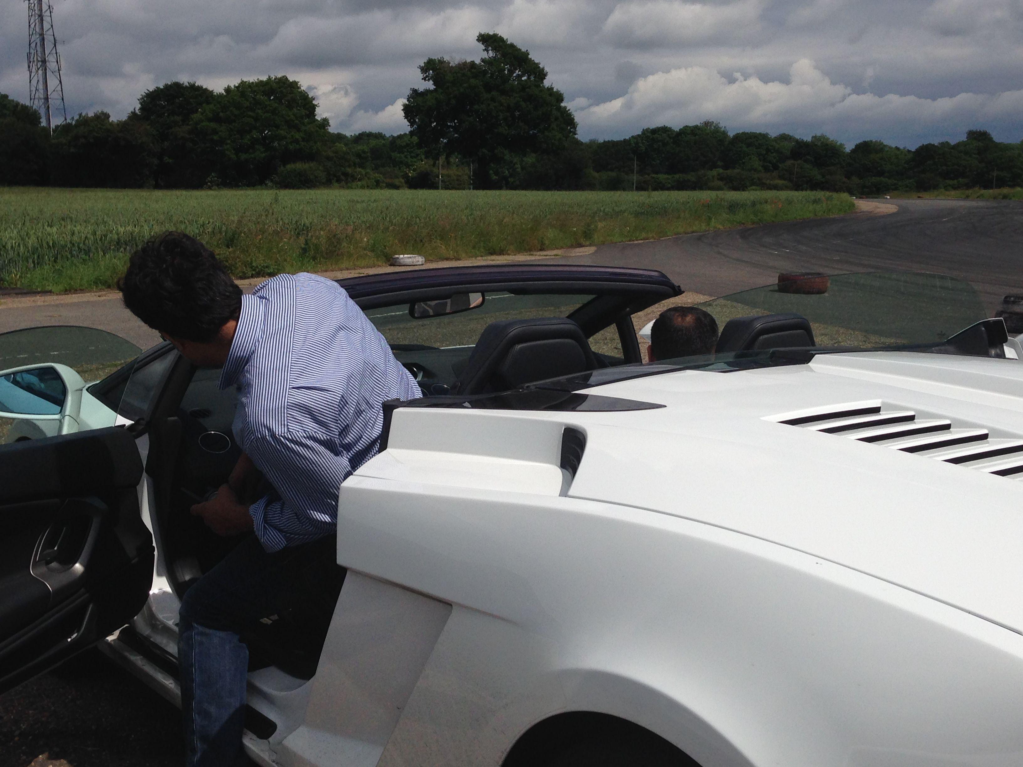 Us Driver Training