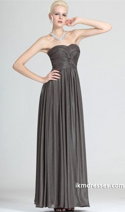 http://www.ikmdresses.com/Enchanted-Sweetheart-A-Line-Floor-Length-Bridesmaid-Dresses-Ruffled-Bodice-Chiffon-p84766