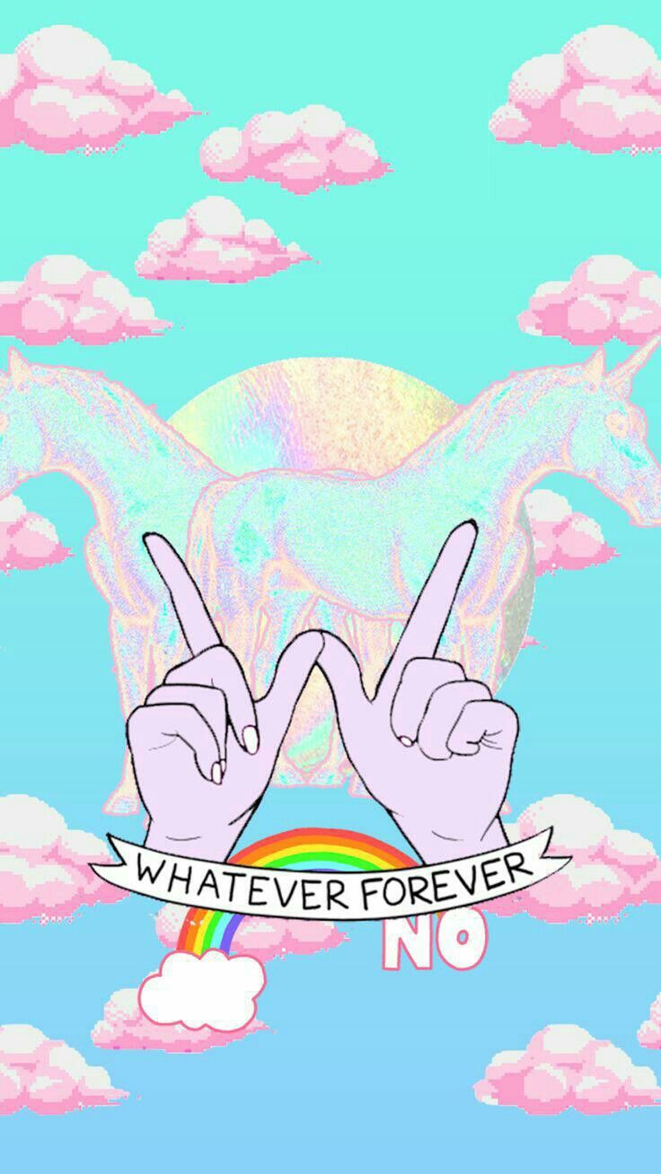 Whatever Forever Wallpaper With Images Hipster Wallpaper