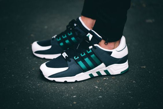 6ff1f0dfb  adidas  nmd  sneakers  shoe  shoes  fashion  trend  trendway  outfit   allstar  superstar  eqt