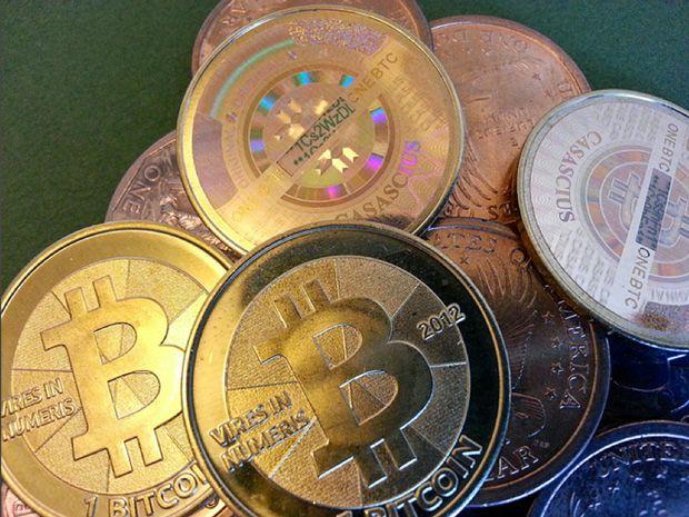 wie man in bitcoin-münzen investiert kann mein broker bitcoin kaufen?