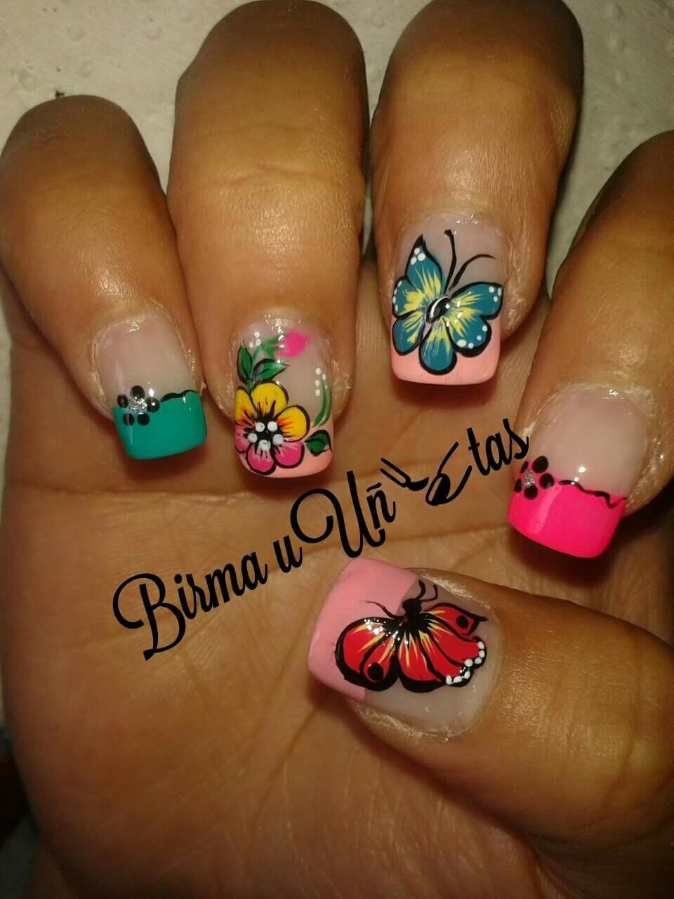 Pin by brenda rodas on bbi pinterest jasmine wicked nail art nail bling nails awesome gowns amor pedicures prinsesfo Image collections