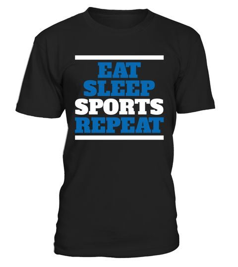 Great Shirt For Sport Lover Gift Men Treat The Sports Fan In Your Life To A They Ll Love Will Make Christmas