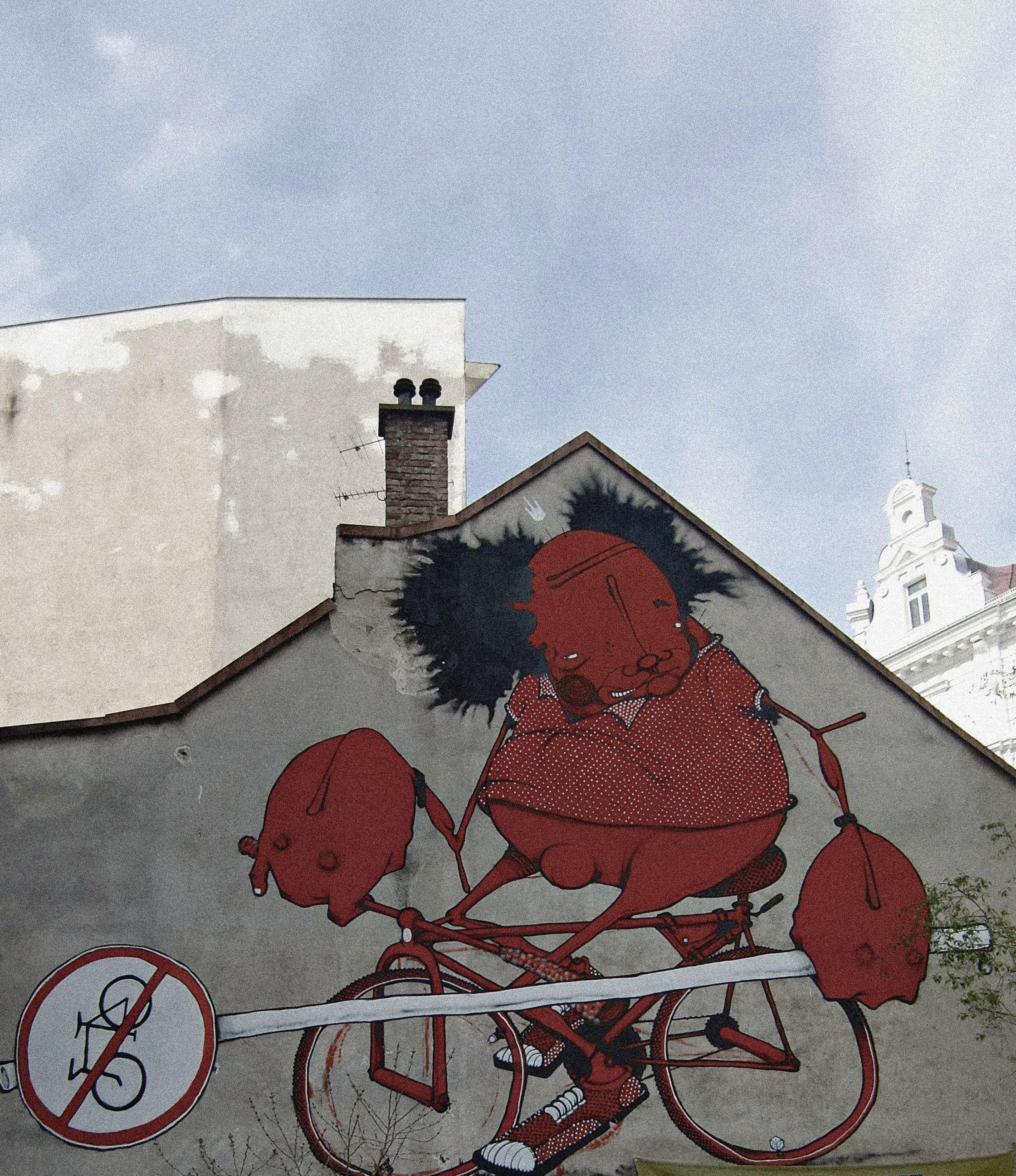 Kunst-in-Wien