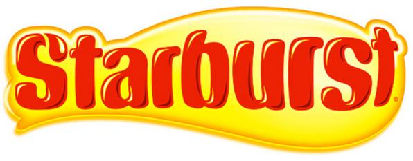 Image Result For Starburst Logo Candy Logo Starburst Candy Starburst