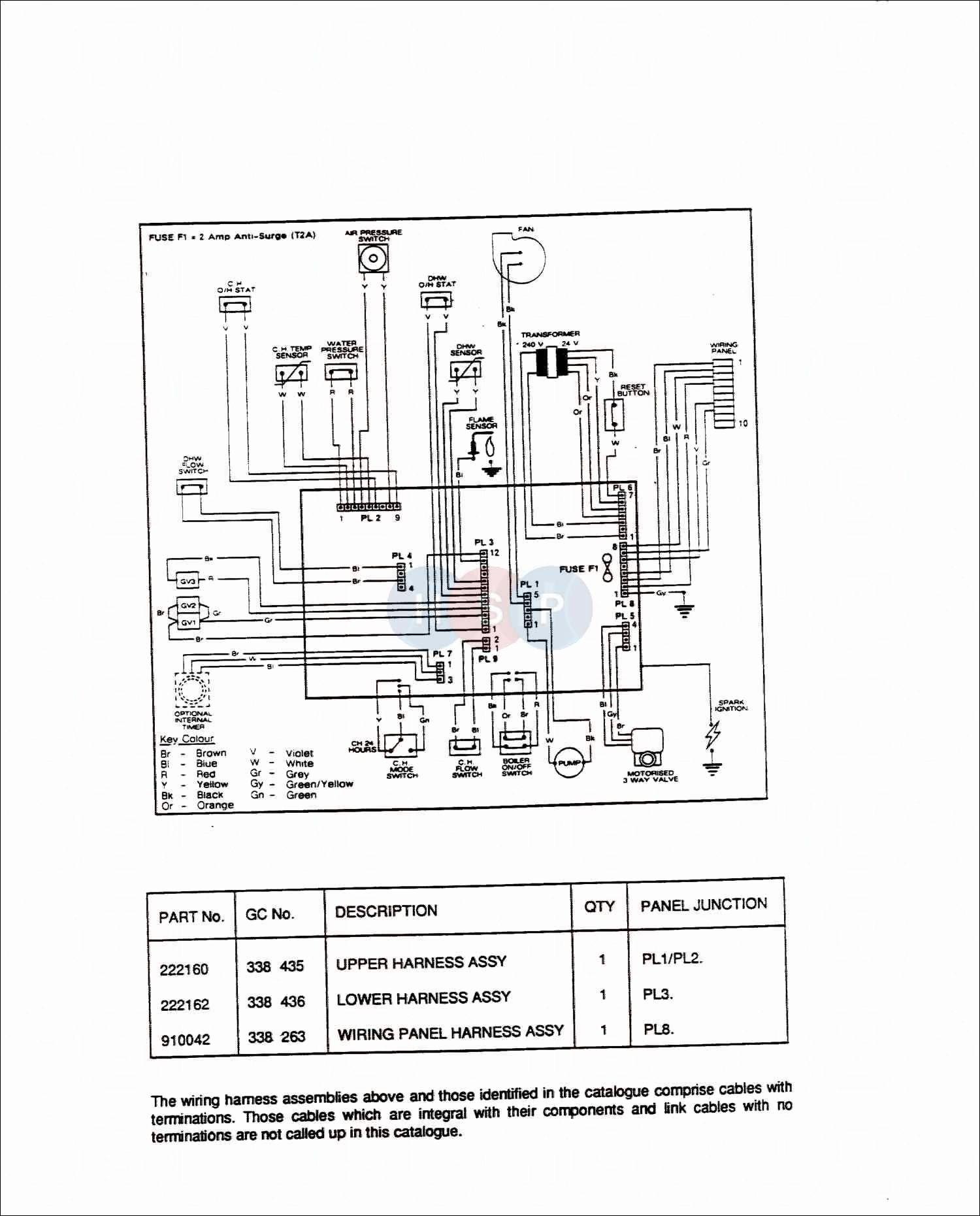 Dodge Ram Headlight Wiring Diagram