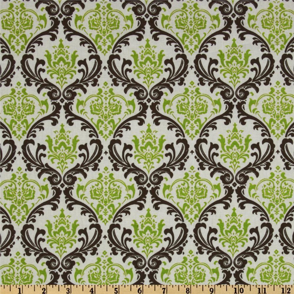 Premier Prints Special Purchase Home Decor Fabrics - Discount Designer Fabric - Fabric.com