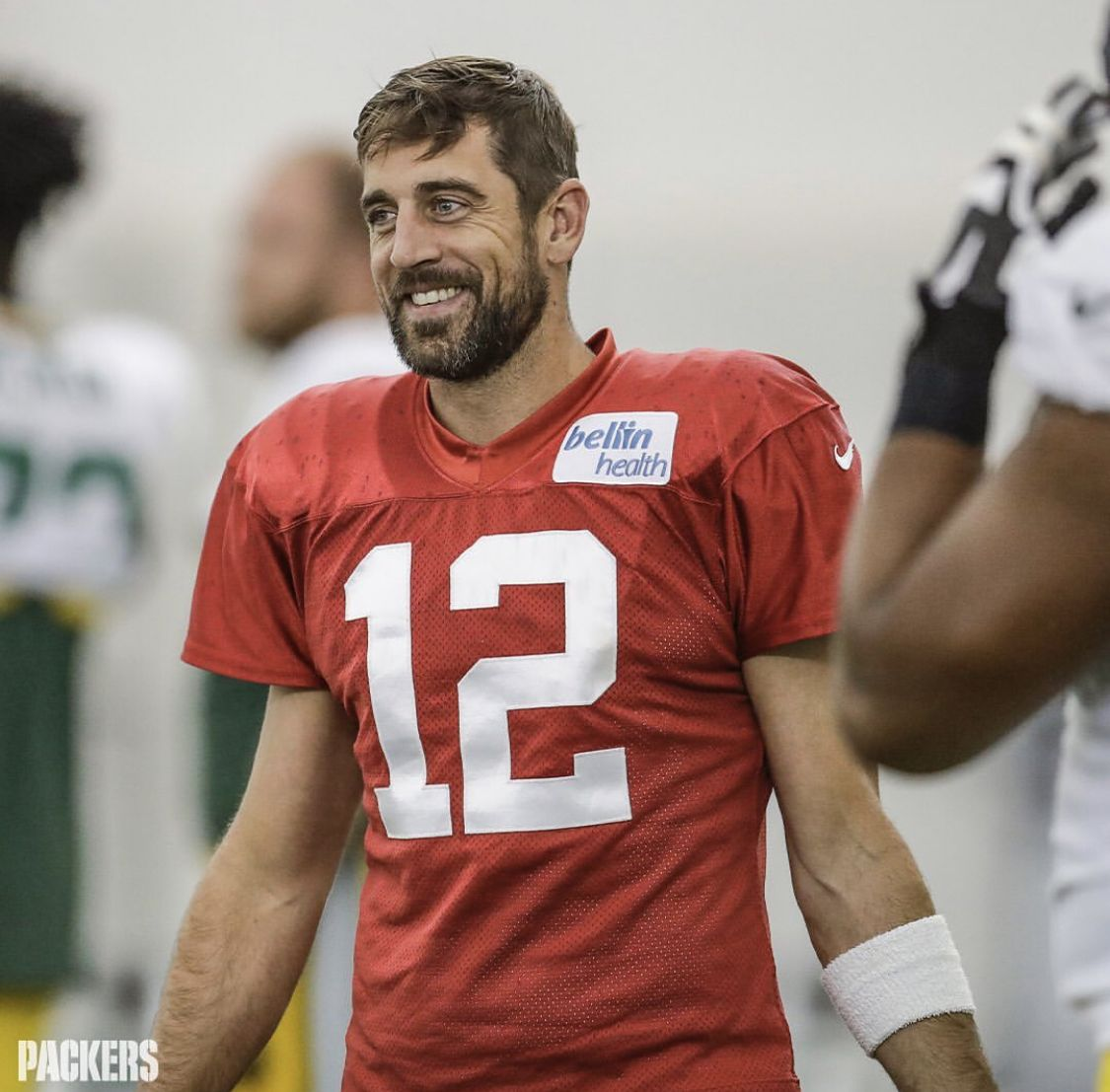 Life Without Aaron Rodgers The Mvp Double Edged Sword With Images Green Bay Packers Green Bay Aaron Rodgers