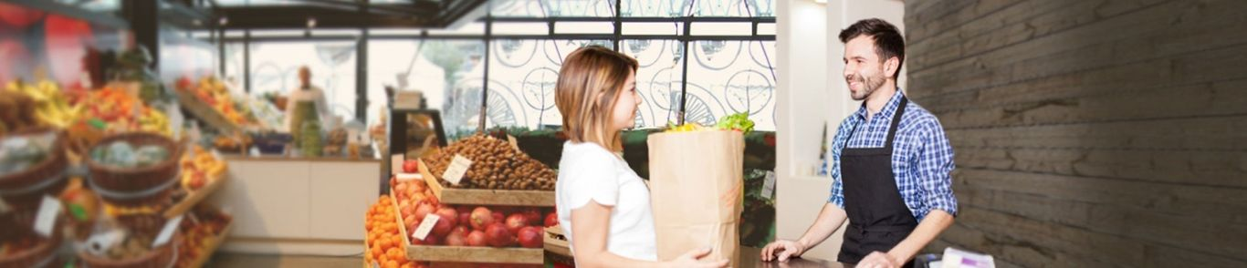 Friedlander Group Is The Workers Comp Leader For Retailers