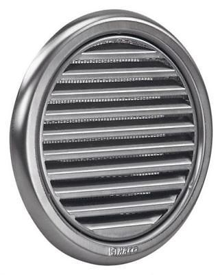 High Quality Circular Stainless Steel Air Vent Grille Covers