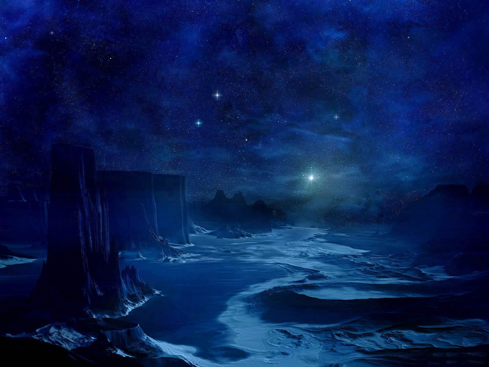 neptune surface appearance - Google Search   The Solar ...