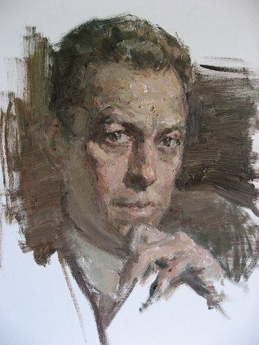 the characters of the chaplain in albert camus the outsider Free study guide: the stranger by albert camus - free booknotes previous page | table of contents major characters mersault the protagonist and narrator of the novel the chaplain a religious leader.