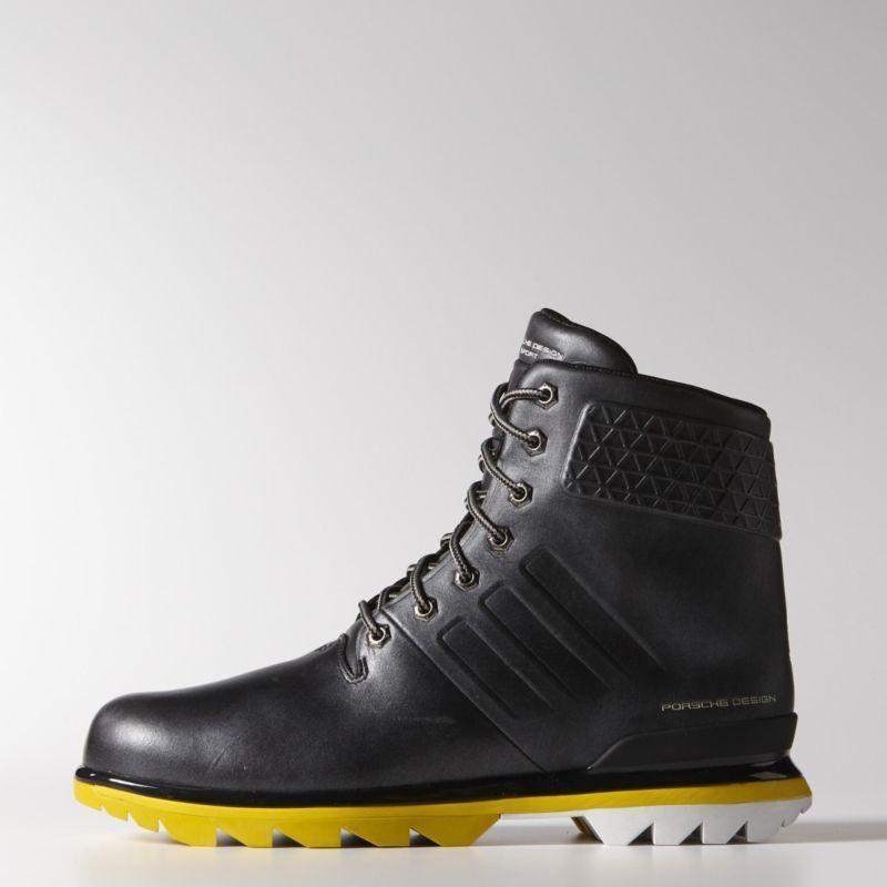 adidas muhammad ali ankle boots   Gear   Shoes, Kicks