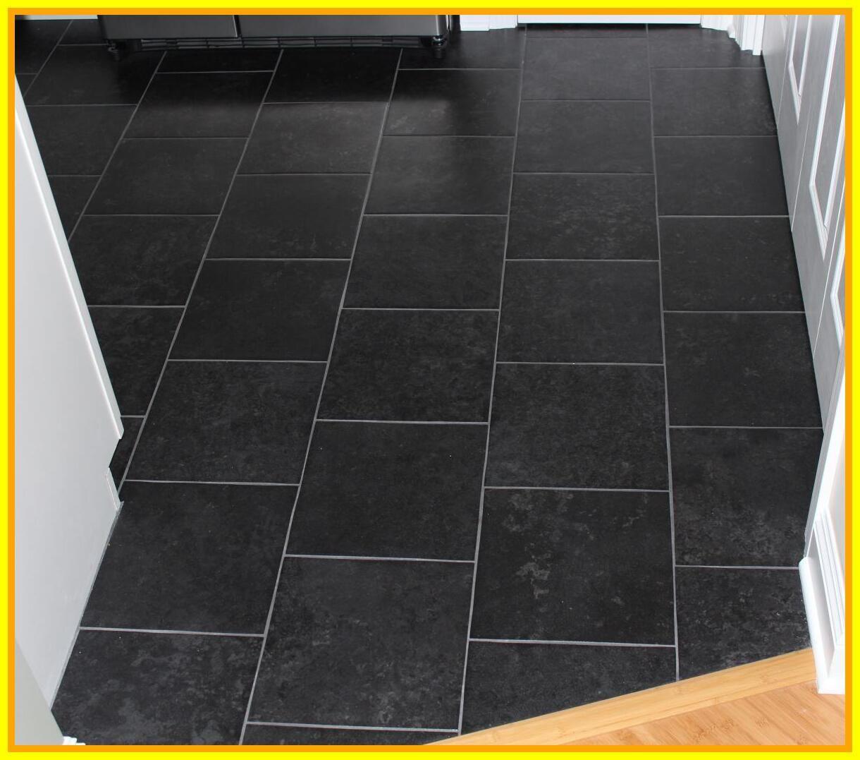 Pin On Ceramic Floor Tile Entryway Travertine