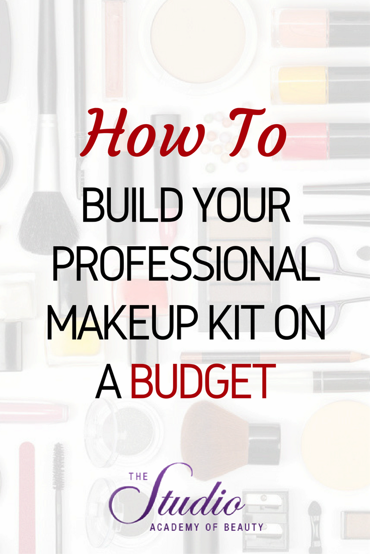 If you\'re fresh from cosmetology school, the first step to ...