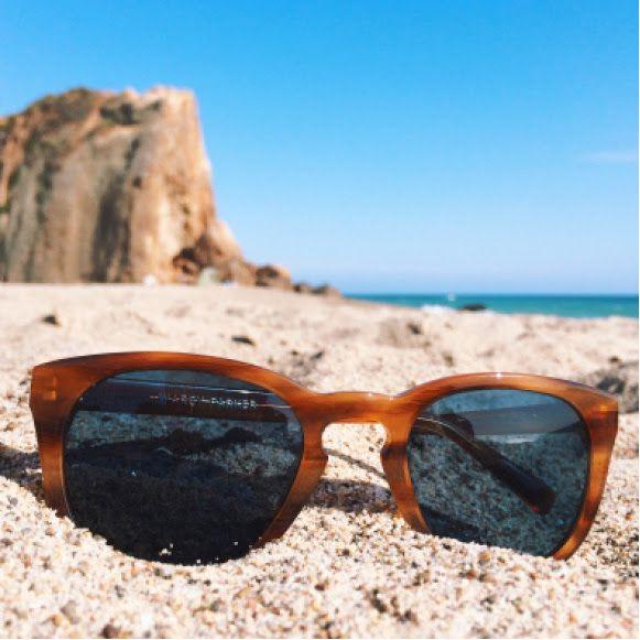 059989ef74 Warby Parker