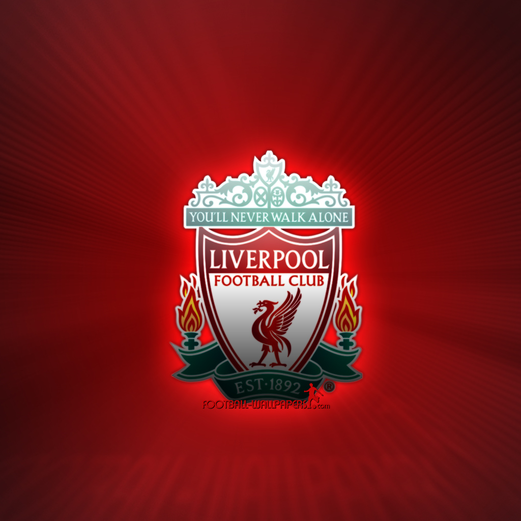 Funny Picture Clip Funny Pictures Liverpool Logo Liverpool Logo ร ปท ม วอลเปเปอร โทรศ พท