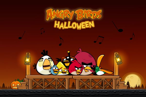 Pin On Playangrybirdsspaceonline Com