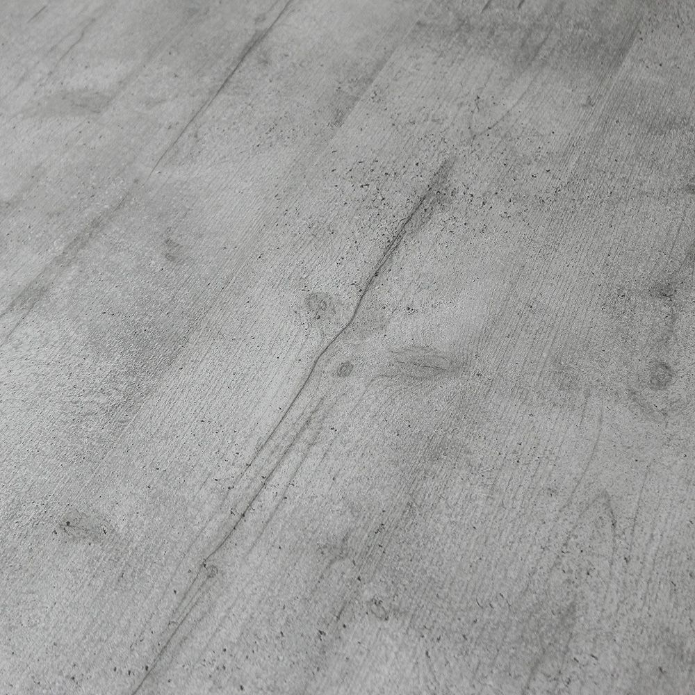 Kronoswiss concrete d4109nm 8mm laminate flooring grey for Shades of laminate flooring