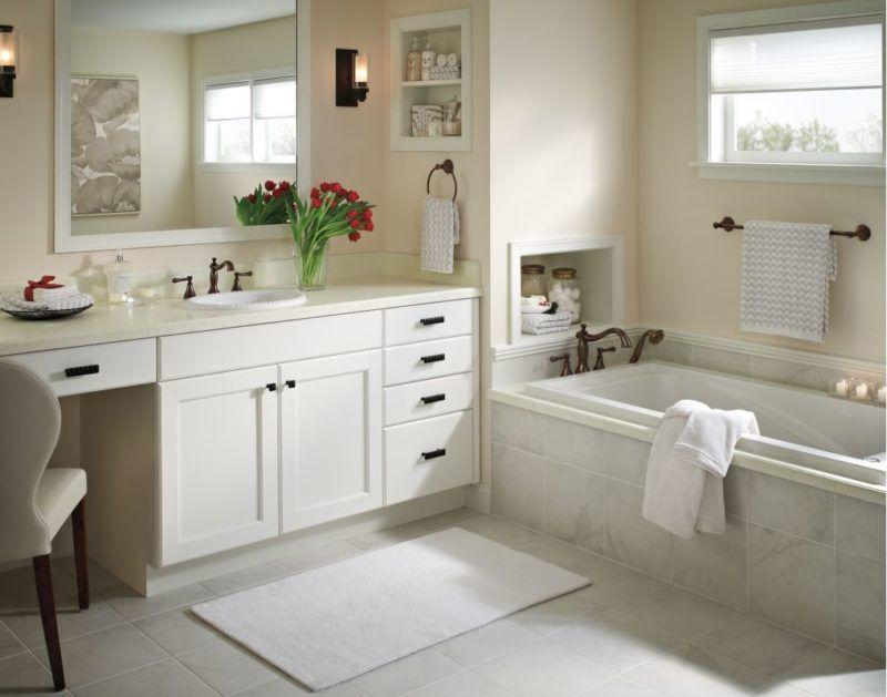 delta cassidy bathroom faucet - Delta Cassidy Bathroom Faucet