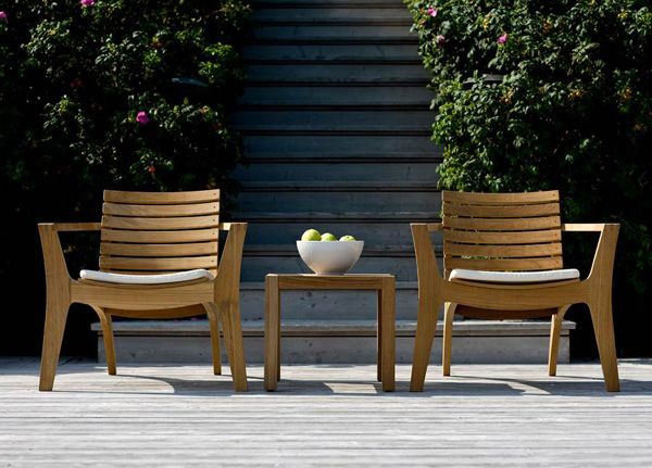 Regatta Collection At Curranonline Com Lounge Chair Outdoor