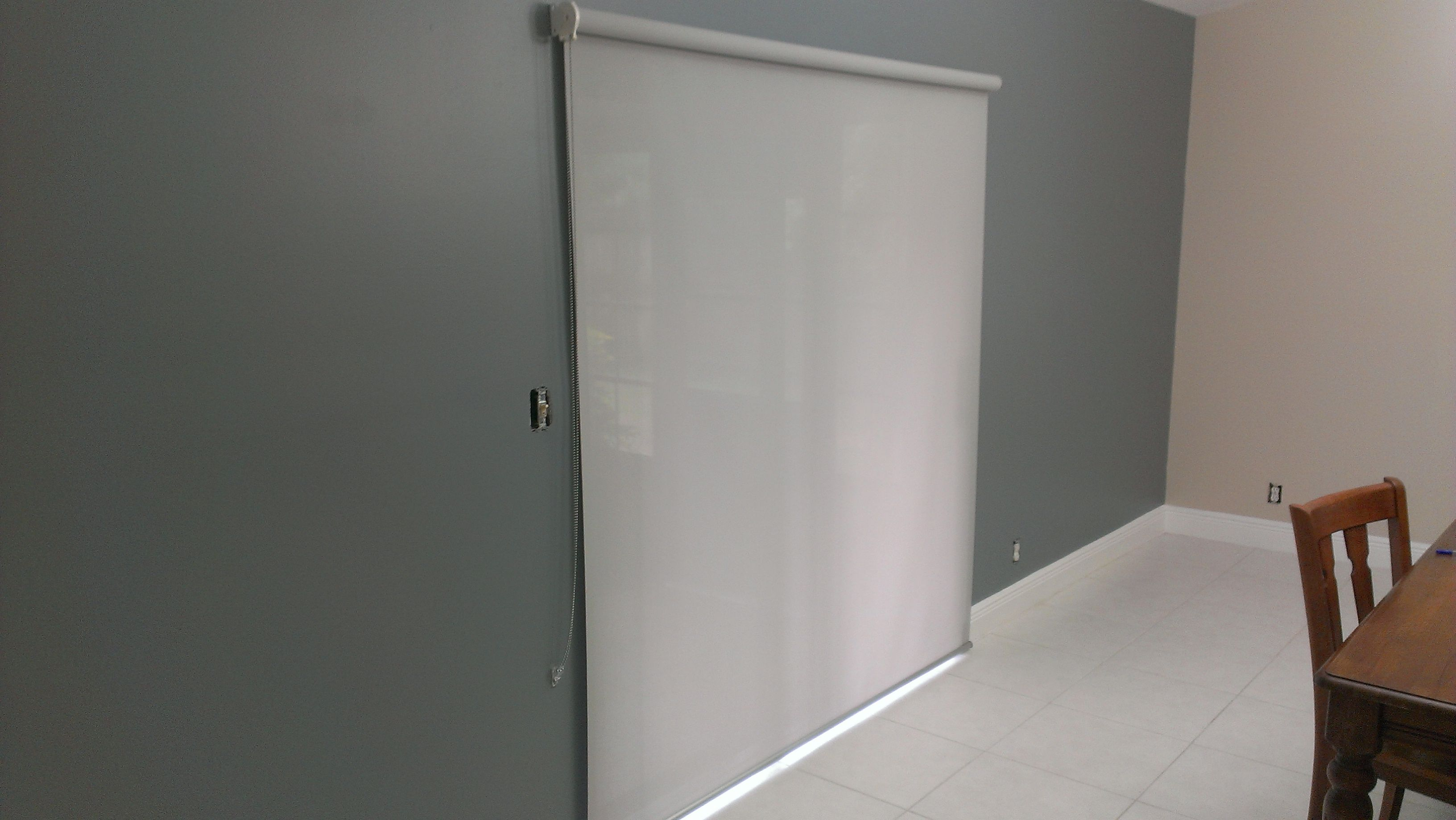 bunnings home pocket coolest door on track screen doors screens lowes small sliding secure rollers replacement