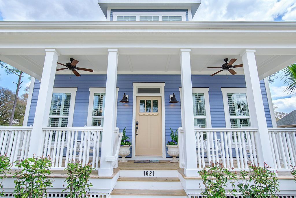 the waterside i the cottages at ocean isle beach nc cozy rh pinterest com the cottages nc floor plans the cottages boone nc