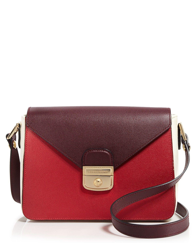 dc1cd50a45 Longchamp Le Pliage Large Heritage Shoulder Bag - 100% Bloomingdale's  Exclusive | Bloomingdale's