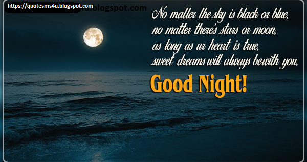 Heart Touching Good Night Messages For Friends Heart Touching Good Night Messages For Friends Good Night Messages Night Messages Romantic Good Night Messages