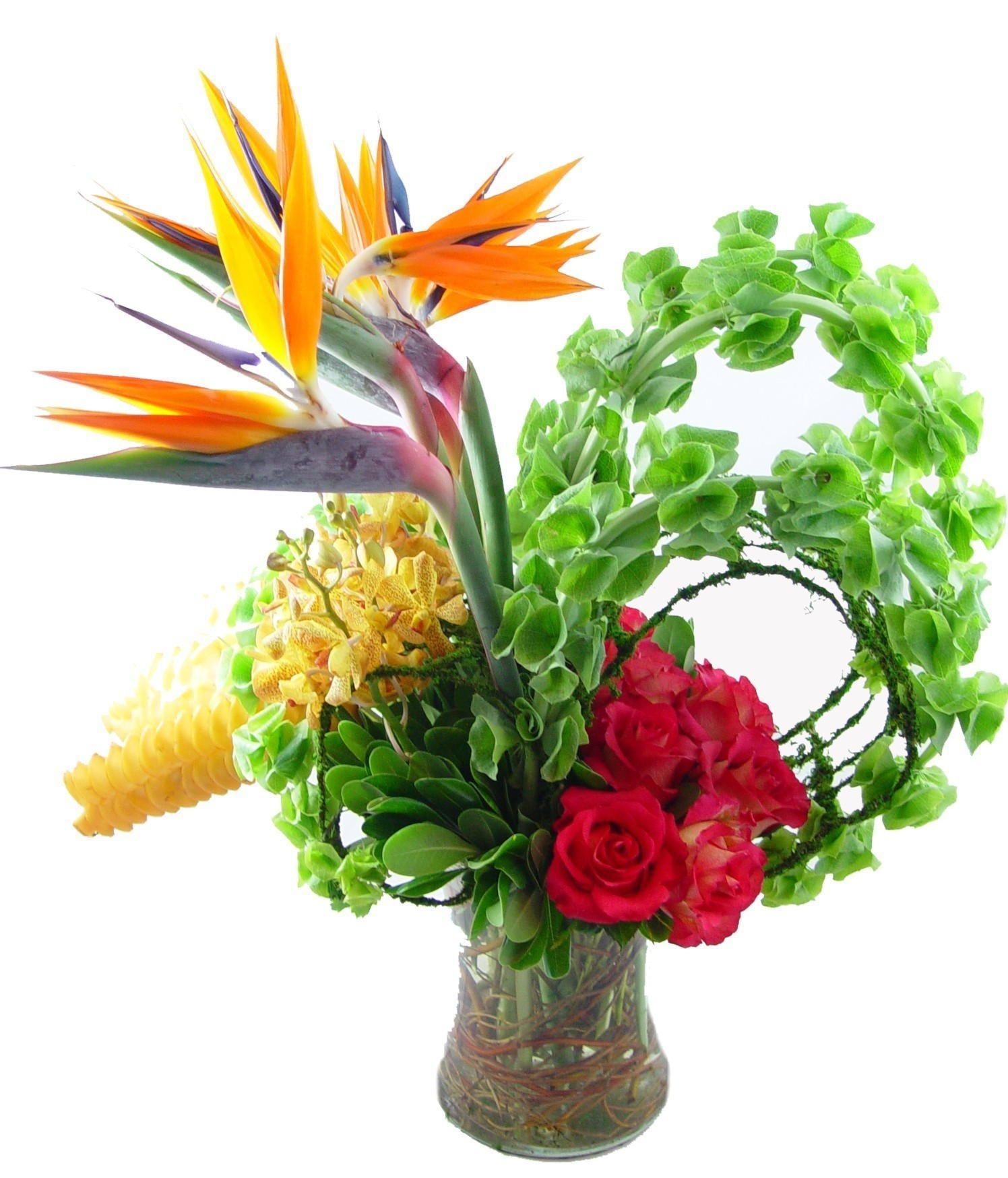 Pin by Flower on Florist, Gift, Present, Pune, Mumbai
