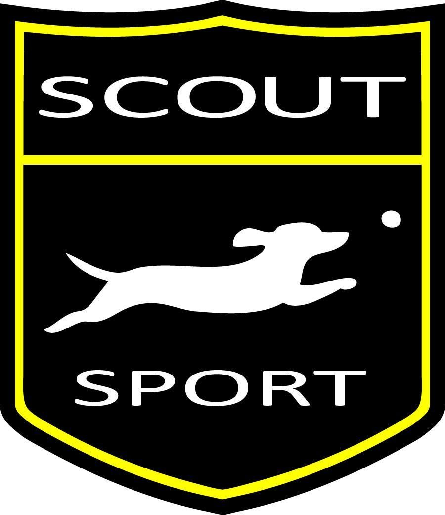 SCOUT has expanded into the girls sports market Official
