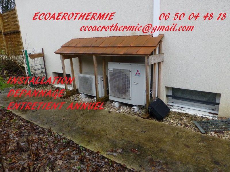 Résultat de recherche du0027images pour  - pompe a chaleur pour maison