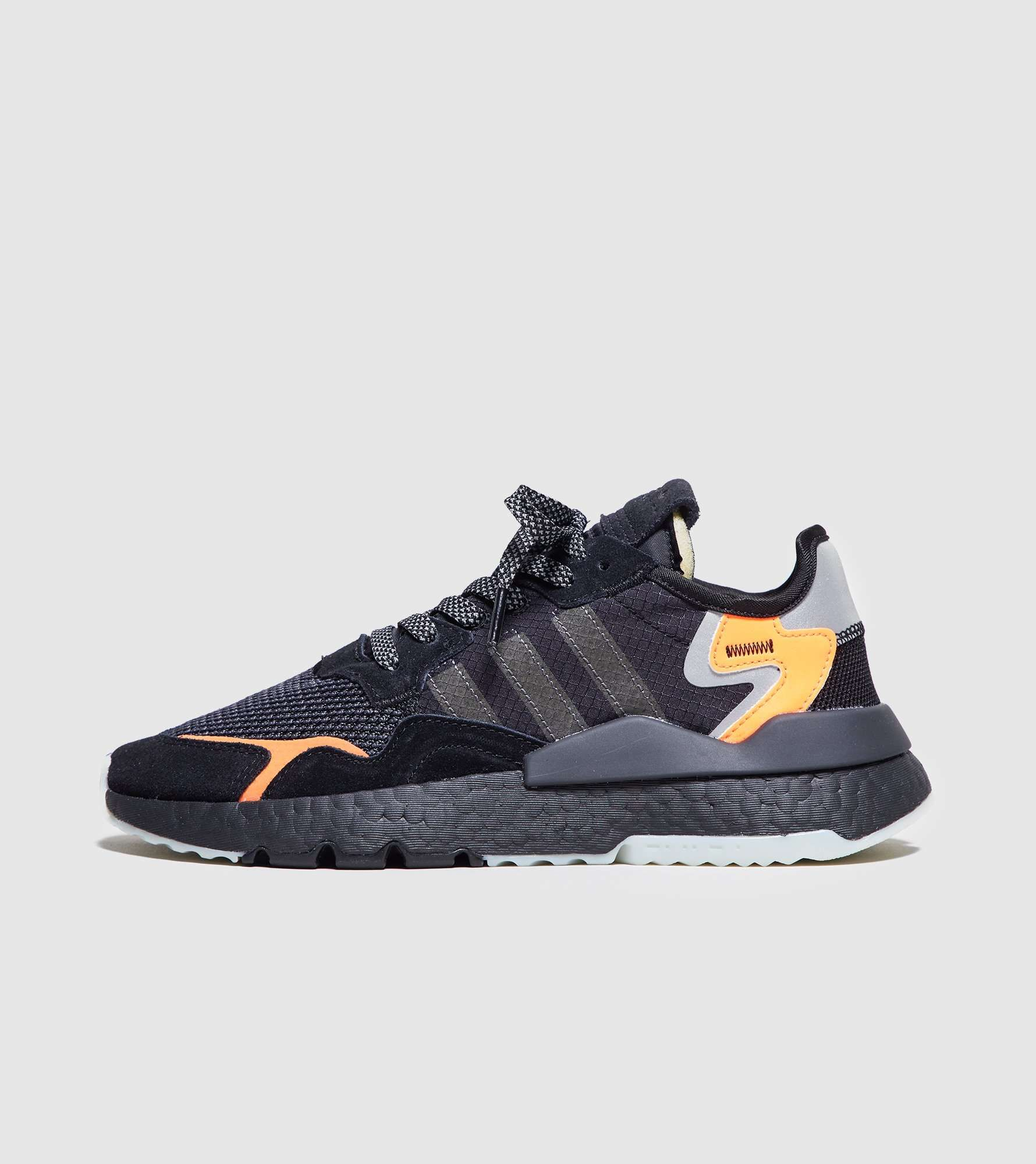 adidas Originals Nite Jogger Women s - find out more on our site. Find the  freshest in trainers and clothing online now. 6dcdfea82