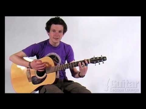 How To Play Seven Nation Army By The White Stripes Guitar Lesson Seven Nation Army Guitar Lessons The White Stripes
