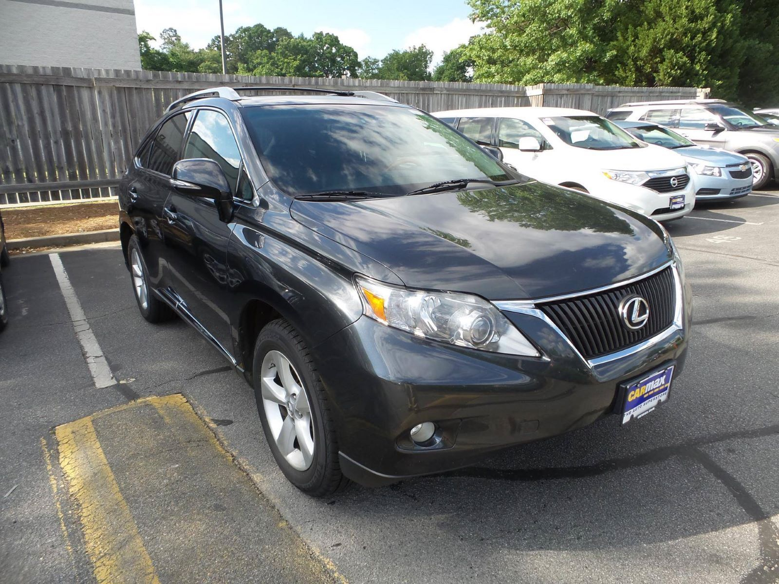 f large az company frame image main scottsdale inventory lexus used serving sale sport in for rx lesueur car tempe