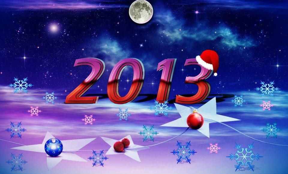 New Yearwishes New year wishes, Wishes for friends, New