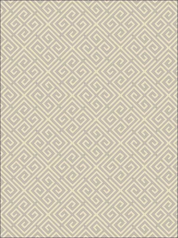 Brewster Wallpaper 270421861 Contemporary Wallpaper wallpaperstogo.com