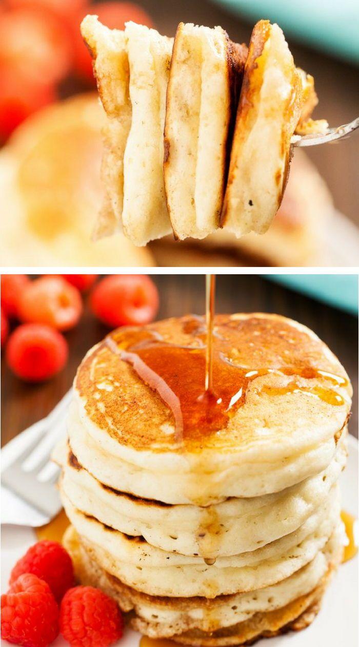 Buttermilk Pancakes Recipe Buttermilk Pancakes Pancake Recipe Buttermilk Buttermilk Pancakes Fluffy