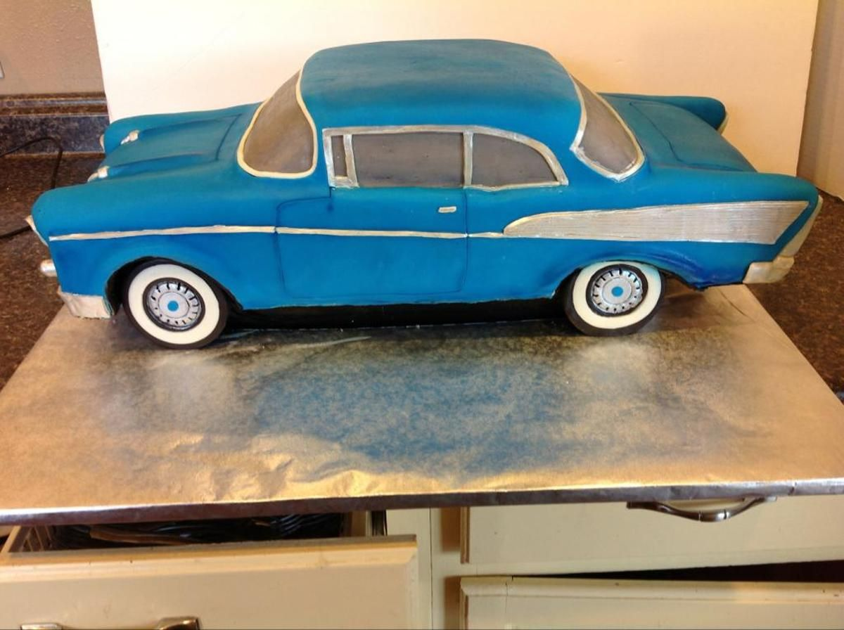 1957 chevy bel air drawings chevy s 55 57 pinterest bel air chevy and sports coupe