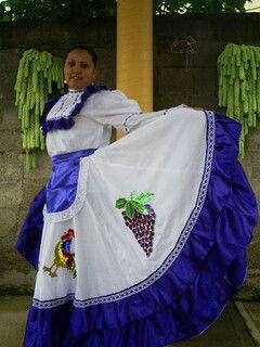 nuevo chinesse bailando cerca de Alcobendas