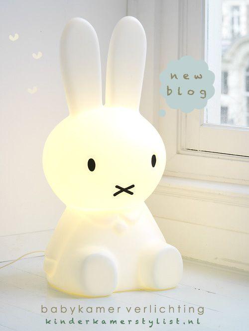 #Nursery #lamps   New Blog