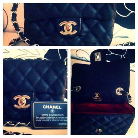 Chanel Berlin coco chanel handtasche in marienfelde berlin now on stuffle