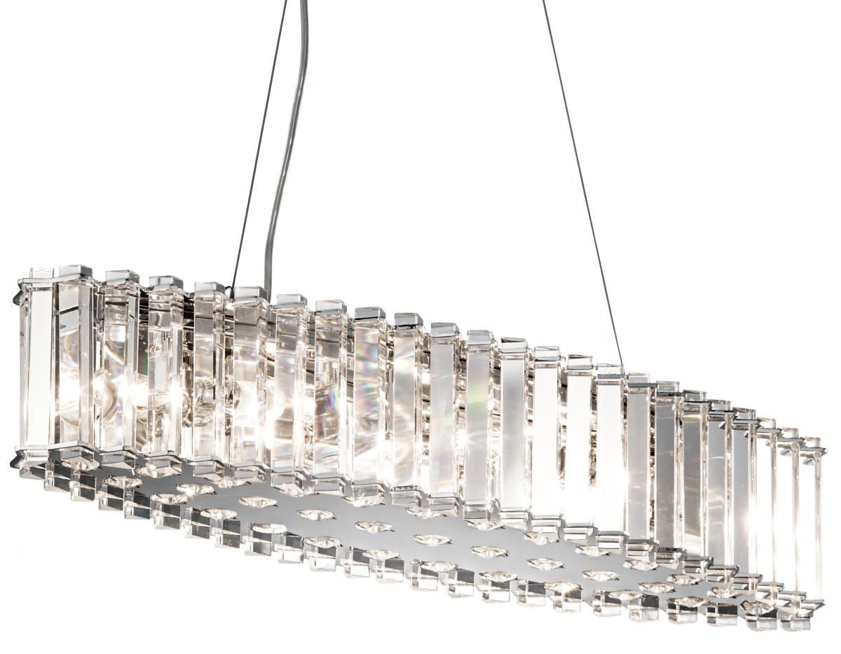 Crystal skye 8lt oval chandelier for the home pinterest crystal skye 8lt oval chandelier arubaitofo Choice Image