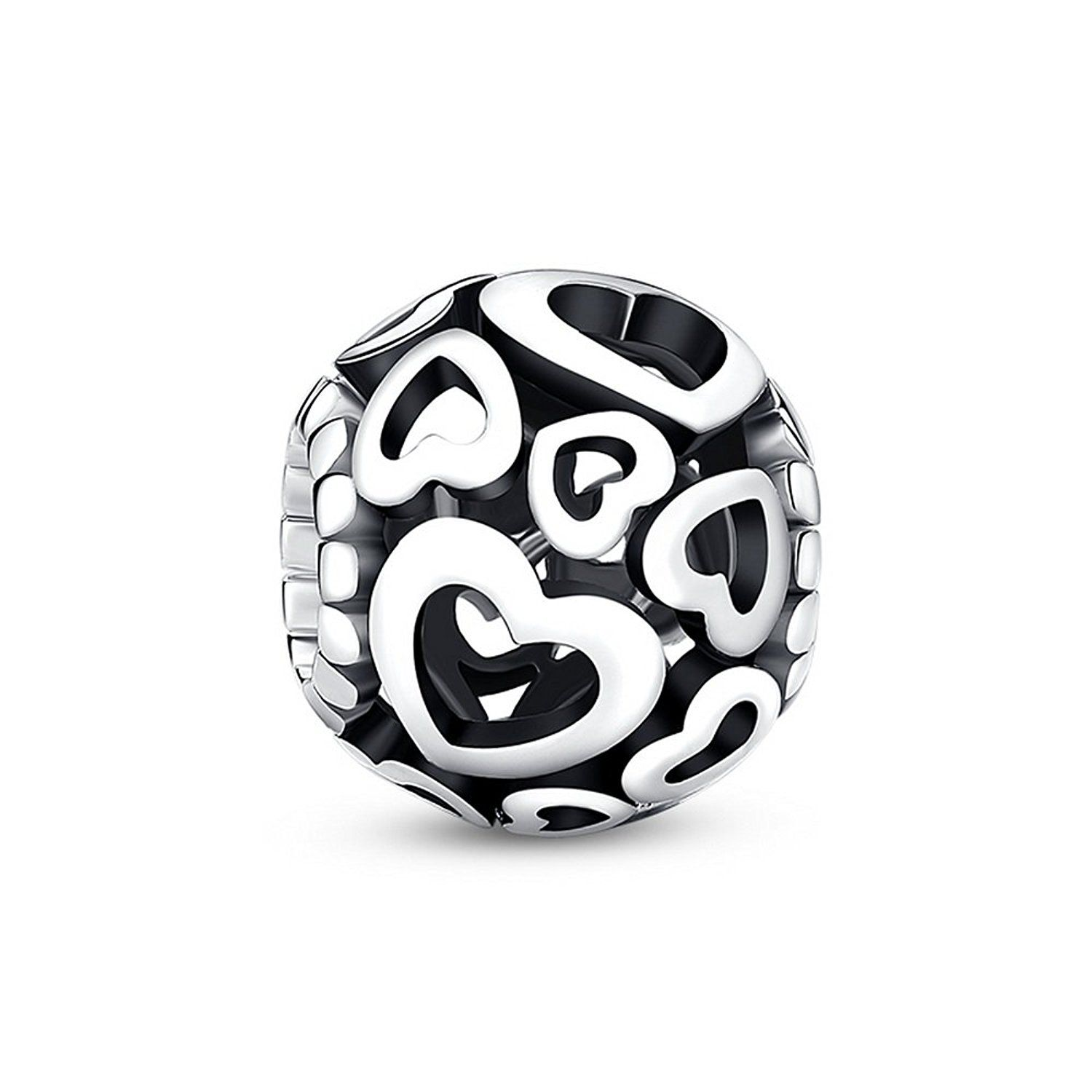 glamulet charms fit pandora